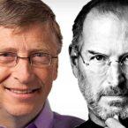 کدام شرکتها بزرگترین رقابتها در دنیای فناوری را شکل دادند؟