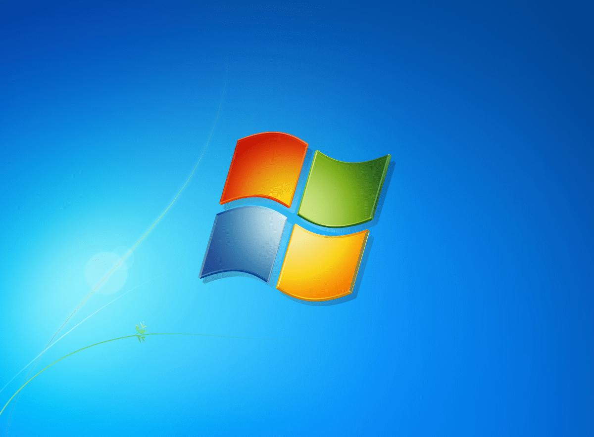 کاربران دیگر نمیتوانند درایورهای ویندوز ۷ را از بخش ویندوز آپدیت دریافت کنند