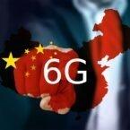 چین میخواهد شبکه 6G را تا سال ۲۰۳۰ بطور تجاری راهاندازی کند