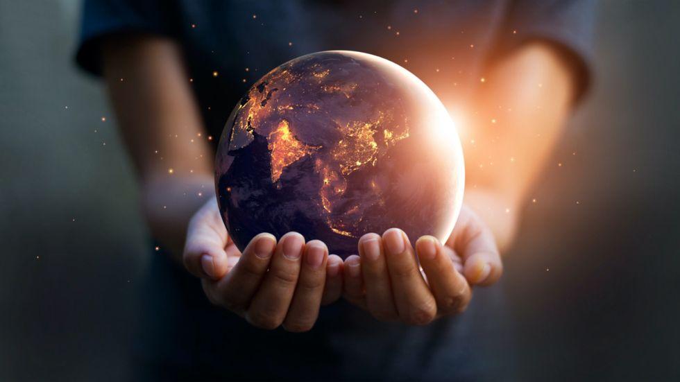 ۵ کار بیدردسر که بهتر است برای مراقبت از زمین انجام دهید