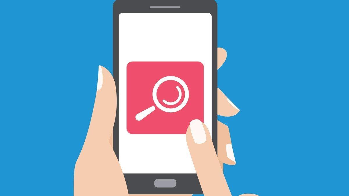 جعبه ابزار: ۵ مرورگر با پشتیبانی از نصب افزونه در اندروید و iOS