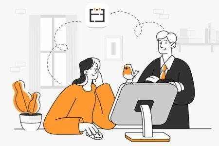 معرفی سرویس زیگ؛ دستیار شخصی آنلاین برای تنظیم جلسات و رویدادها