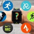 جعبه ابزار: بهترین اپلیکیشنهای دویدن و پایش فعالیتهای ورزشی