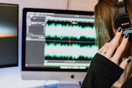 آشنایی با ۶ ابزار ساخت موسیقی برای افراد مبتدی بدون نیاز به دانش و تجربه