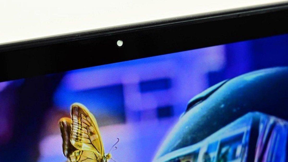 تمام لپتاپهای جدید از سال ۲۰۲۳ برای اجرای ویندوز ۱۱ باید وبکم داشته باشند