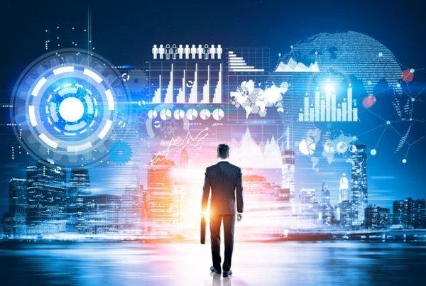 سند تحول دیجیتال