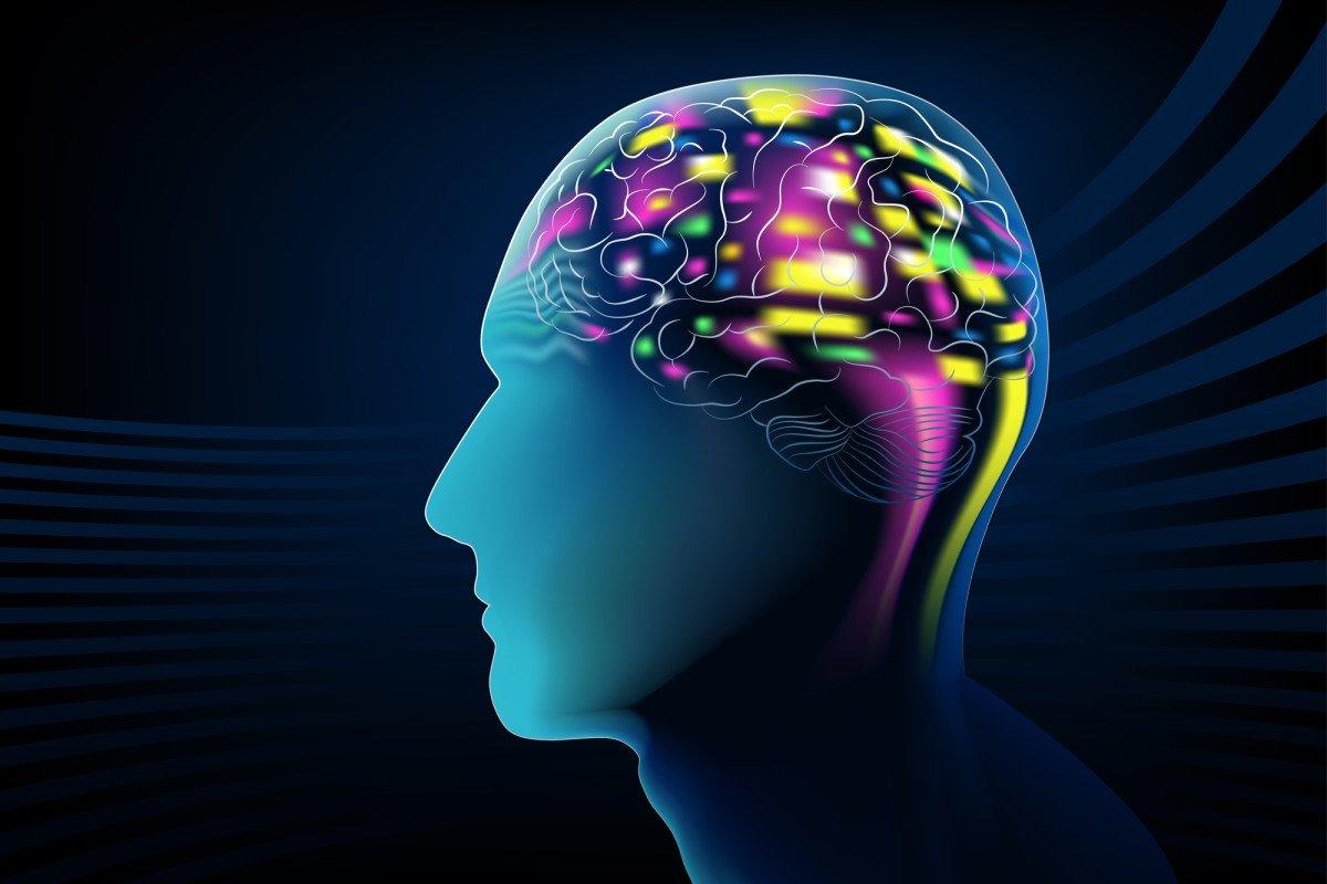 توسعه ایمپلنت مغزی که میتواند به سرعت درد را تشخیص و تسکین دهد