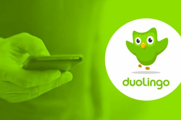 گوگل با پروژه «تیوولی» برای آموزش زبان، رقابت جدیدی را با «دولینگو» آغاز میکند