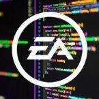 سورس کد فیفا ۲۱ و موتور فراست بایت در حمله به الکترونیک آرتز به سرقت رفتند