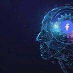 فیسبوک از هوش مصنوعی قدرتمندی برای تقلید متون دستنویس پرده برداشت