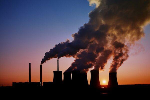 مرگ بیش از ۱ میلیون نفر در سال ۲۰۱۷ در پی استفاده از سوختهای فسیلی