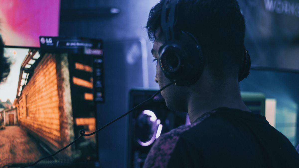 شناسایی بدافزار مخفی در بازیهای کرک شده که با کامپیوتر گیمرها رمزارز استخراج میکند