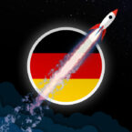 آغاز فرایند انتخاب استارتاپهای ایرانی برای شرکت در Start Up! Germany Tour