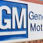 جنرال موتورز برای جذب نیروی کار ناچار شد تست اعتیاد به ماریجوانا را کنار بگذارد