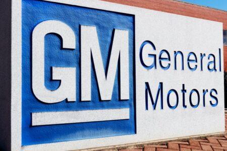 کراس اور برقی جنرال موتورز ۱۰ هزار دلار از تسلا ۳ ارزانتر خواهد بود