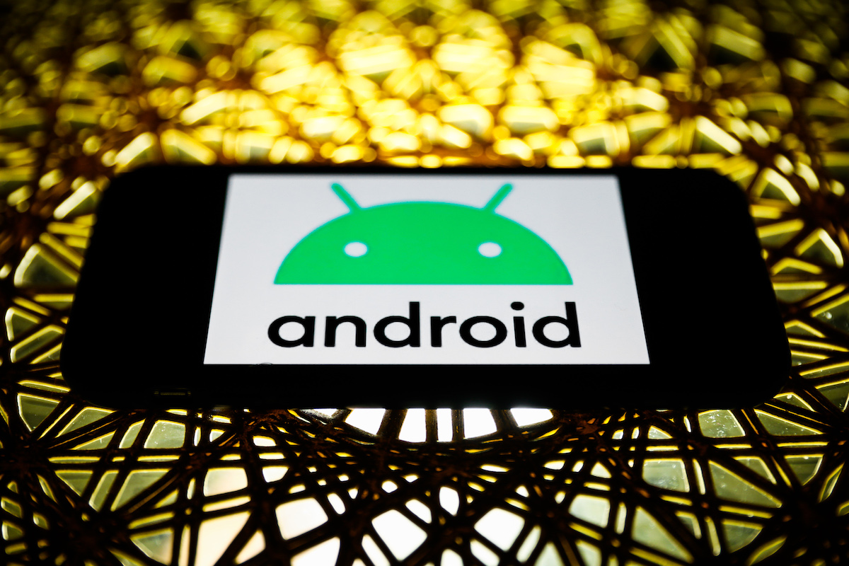 گوگل: با توسعه اپهای اندرویدی برای دستگاههای غیر موبایل، کارمزد کمتری بپردازید