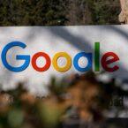 فرانسه با جریمه ۲۲۰ میلیون یورویی، گوگل را مجبور به تغییر سیاستهای تبلیغاتی کرد