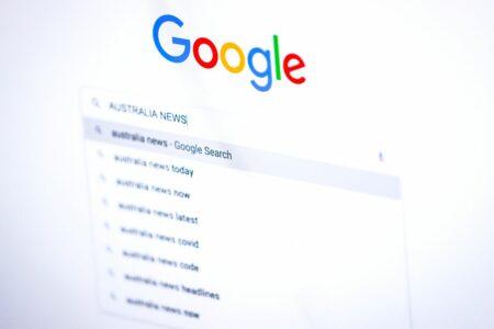 گوگل به کاربران زیر ۱۸ سال اجازه میدهد تا تصاویر خود را از نتایج جستجوها حذف کنند