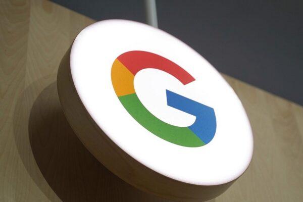 تغییرات امنیتی گوگل موجب از کار افتادن لینکهای قدیمی درایو و یوتیوب میشود