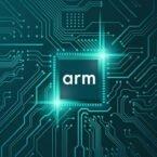 با توقف پشتیبانی آرم از پردازندههای ۳۲ بیتی، آینده برای اندروید و اپل چه شکلی است؟