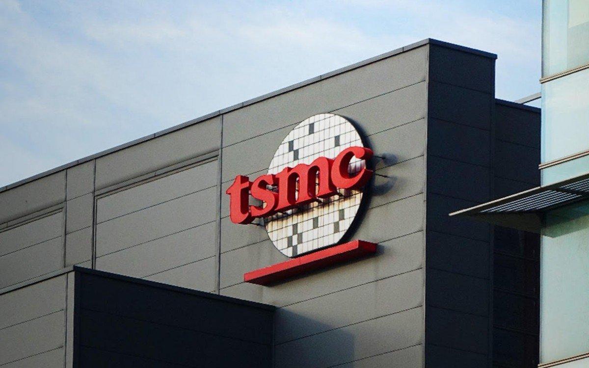 TSMC تولید تراشه ۴ نانومتری را زودتر از برنامه اعلام شده آغاز میکند
