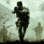 هفت سنگ؛ خداحافظی همیشگی با Call of Duty Online