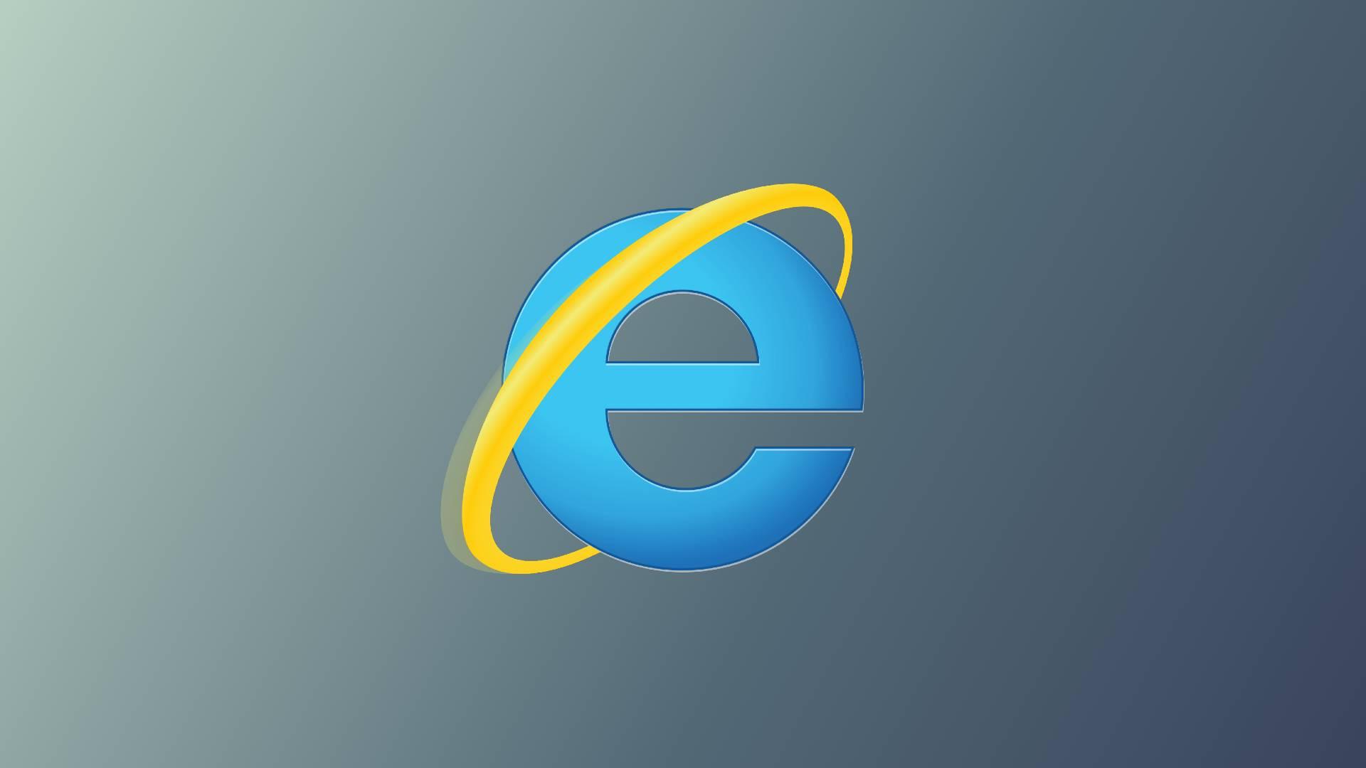 ویندوز ۱۱ به عمر اینترنت اکسپلورر در نسخههای جدید ویندوز پایان میدهد