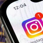 طرح مجلس: اینستاگرام و سایر پلتفرمهای خارجی تا زمان وجود یک جایگزین فیلتر نمیشوند