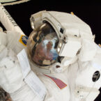 ناسا از پذیرش طرحهای پیشنهادی برای دو ماموریت خصوصی جدید به ISS خبر داد