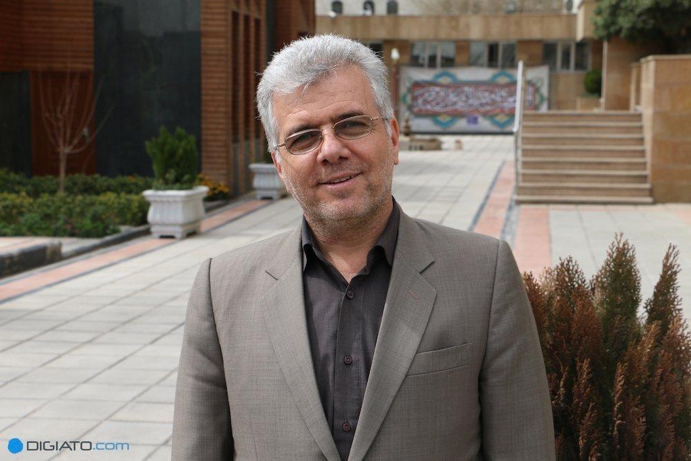 معاون وزیر ارتباطات: اقدامات وزارت ارتباطات برای توسعه شبکه و رفع کندی اینترنت آغاز شده است