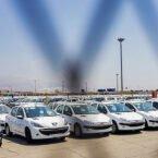 بازار خودرو در رکود کامل؛ بلاتکلیفی مشتریان و خودروسازان ادامه دارد