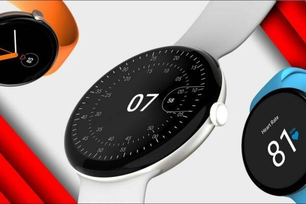 گوگل برای موفقیت ساعت هوشمند پیکسل واچ باید چه کند؟