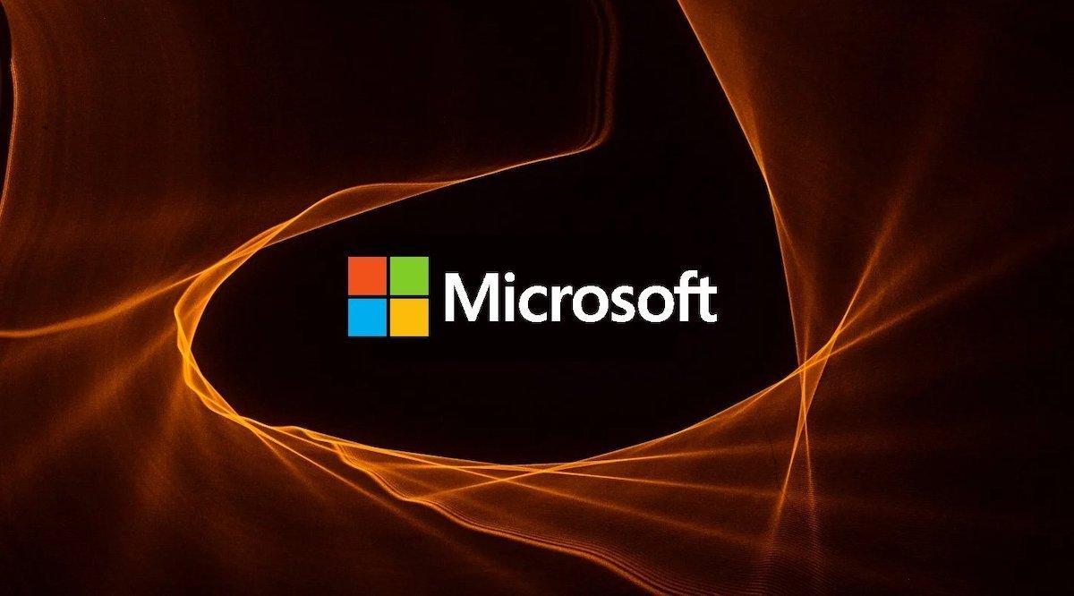 مایکروسافت از تایید یک درایور آلوده به بدافزار روتکیت خبر داد