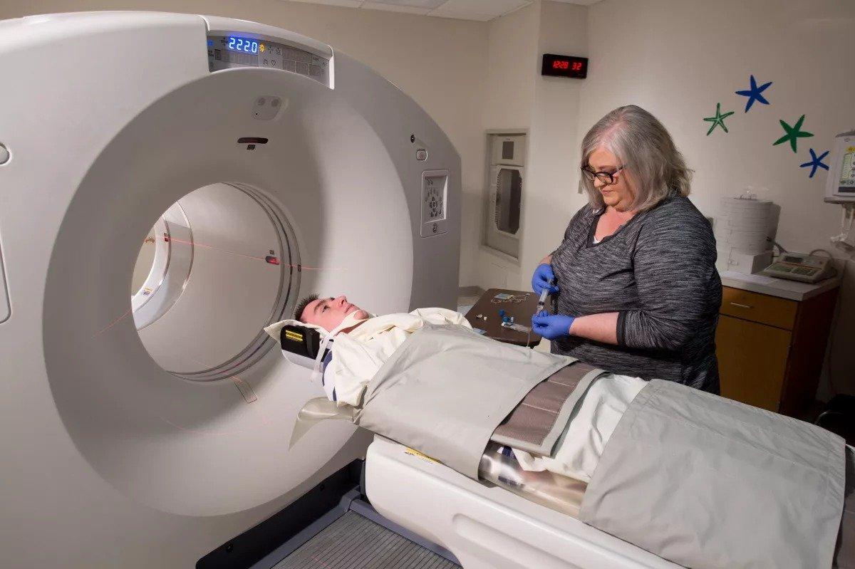 محققان با تکنیک سوپر رزولوشن میخواهند آلزایمر را در مراحل اولیه تشخیص دهند
