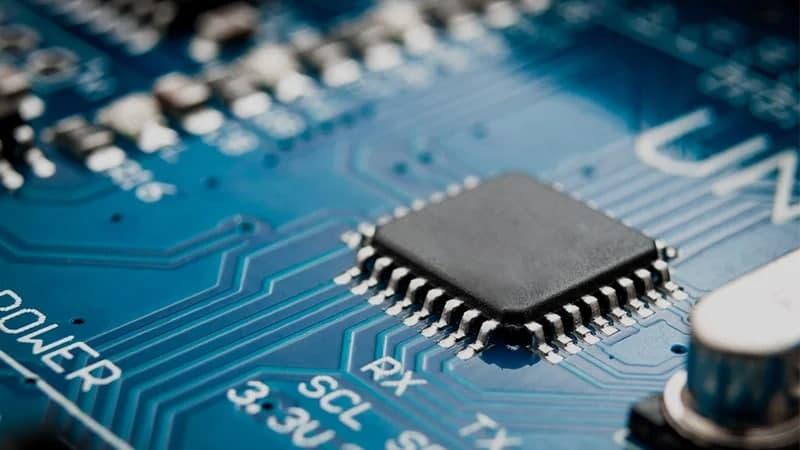کمبود جهانی تراشه میتواند باعث افزایش قیمت برخی دستگاههای الکترونیکی شود