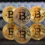 آمریکا میخواهد اطلاعات بیشتری درباره معاملات رمزارزها جمعآوری کند
