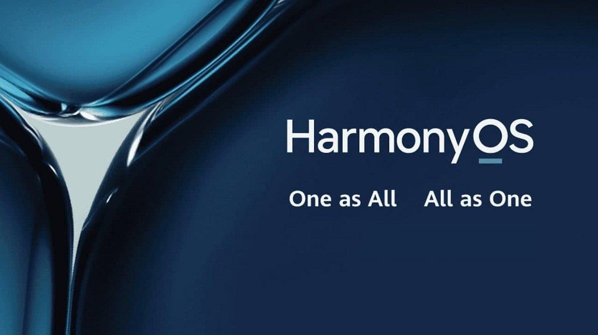 هواوی استقبال کاربران از سیستم عامل هارمونی ۲ را جشن گرفت