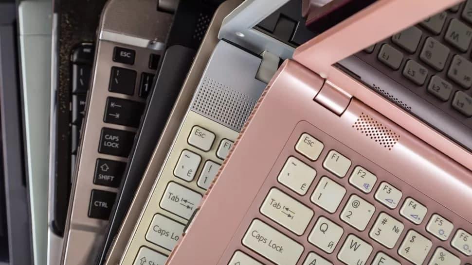مایکروسافت لپتاپهای قدیمی را به کنسول ایکس باکس سری ایکس تبدیل میکند