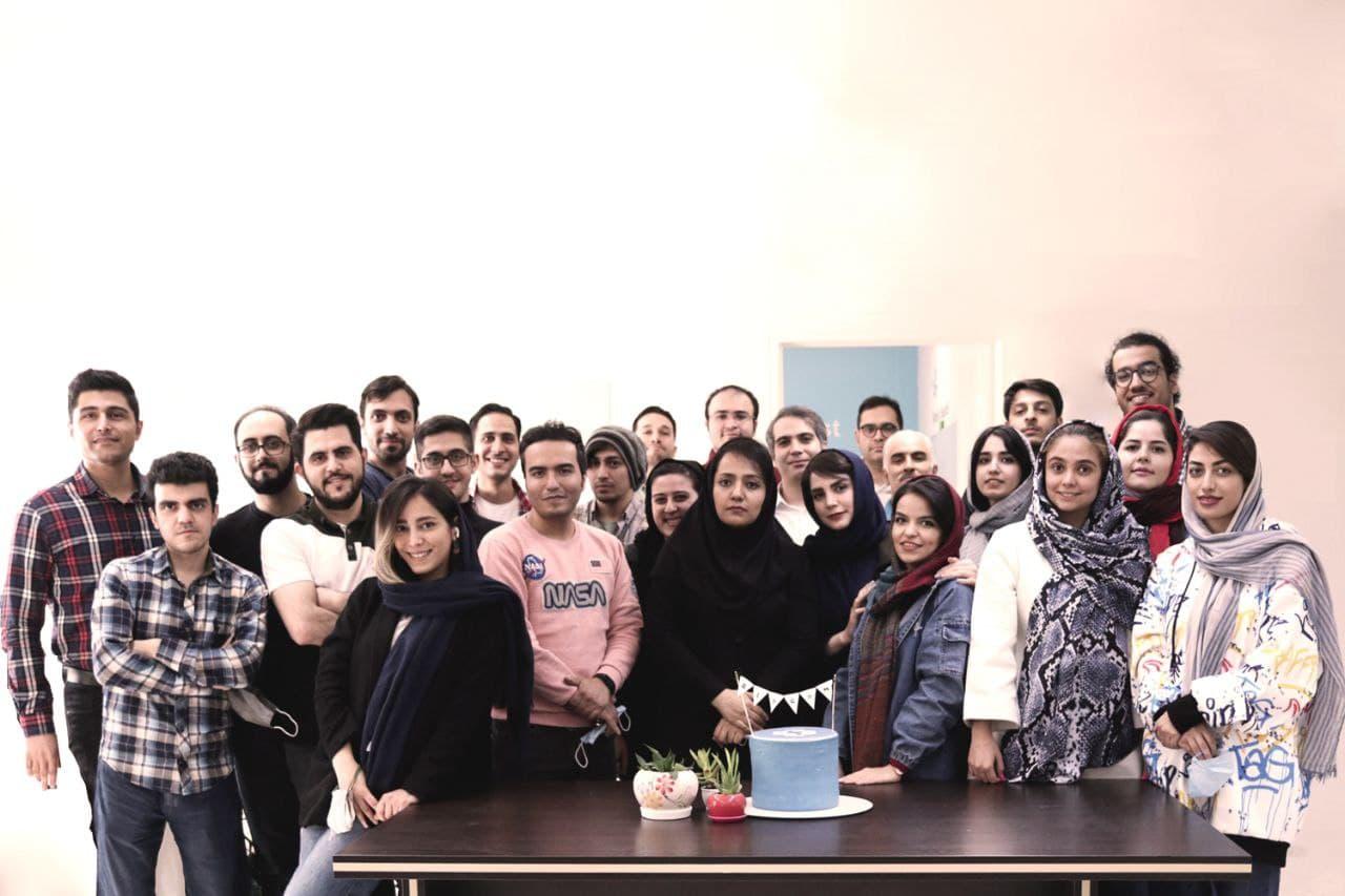 کرونا، آنلاین شدن آموزش و رشد پلتفرمهای ایرانی