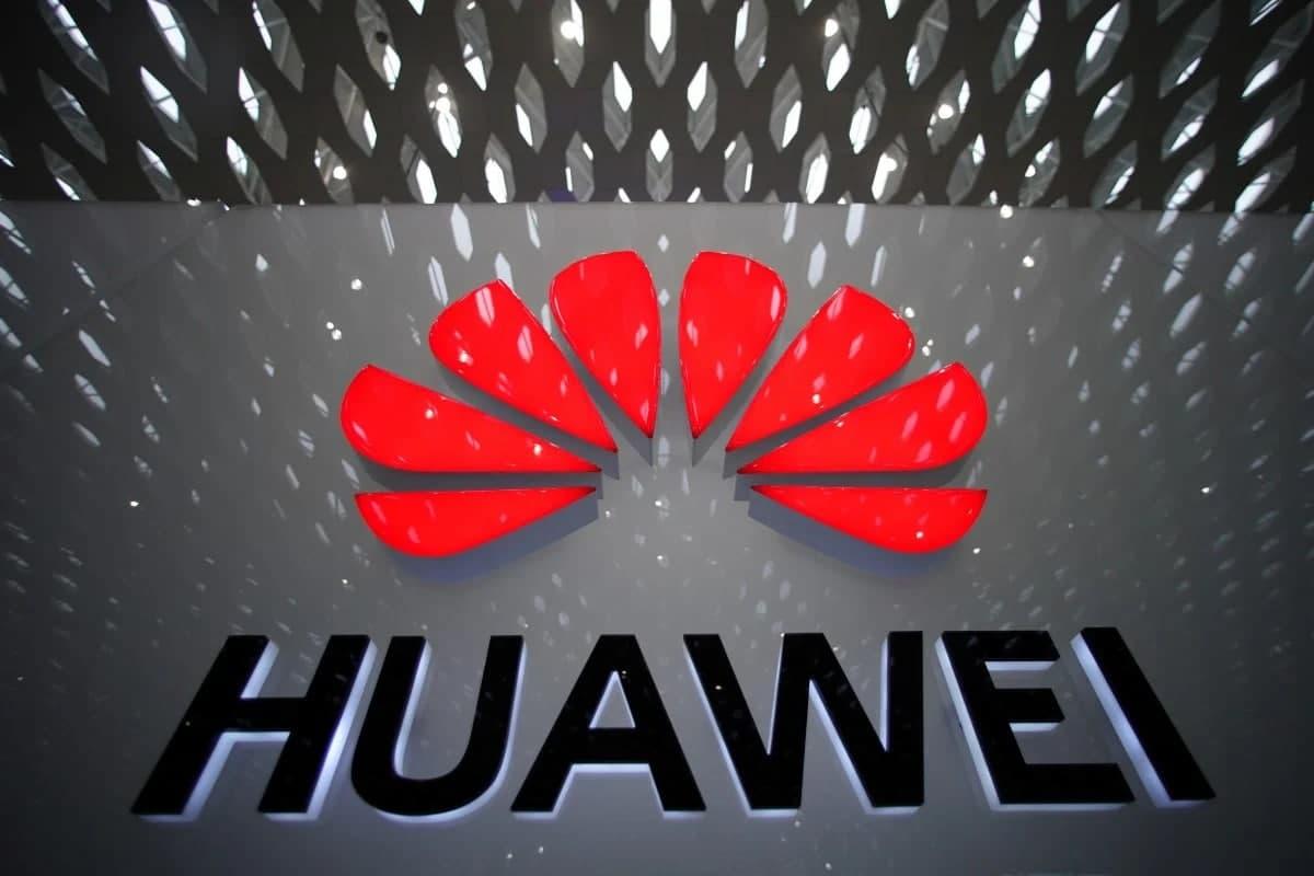 ضربه دیگری به هواوی؛ دادگاه سوئد حکم ممنوعیت فروش تجهیزات ۵G چینیها را صادر کرد