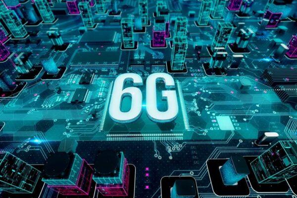 سرمایهگذاری ۱۹۳ میلیون دلاری کره جنوبی برای توسعه شبکه ۶G