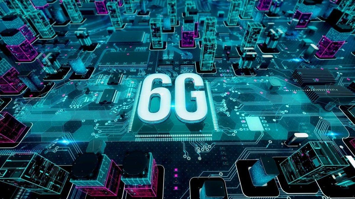 سرمایهگذاری ۱۹۳ میلیون دلاری کره جنوبی برای توسعه شبکه 6G
