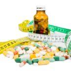 بررسی نتایج بیش از ۳۰۰ آزمایش بالینی، تاثیر مکملهای لاغری را زیر سوال میبرد