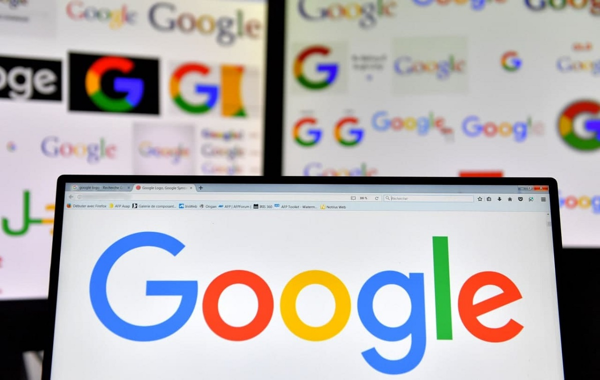 گوگل کروم برنامه حذف کوکیهای شخص ثالث را تا سال ۲۰۲۳ به تعویق میاندازد