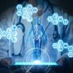 چالشی جدید پیش روی درمان شخصیسازی شده سرطان: انفجار اطلاعات