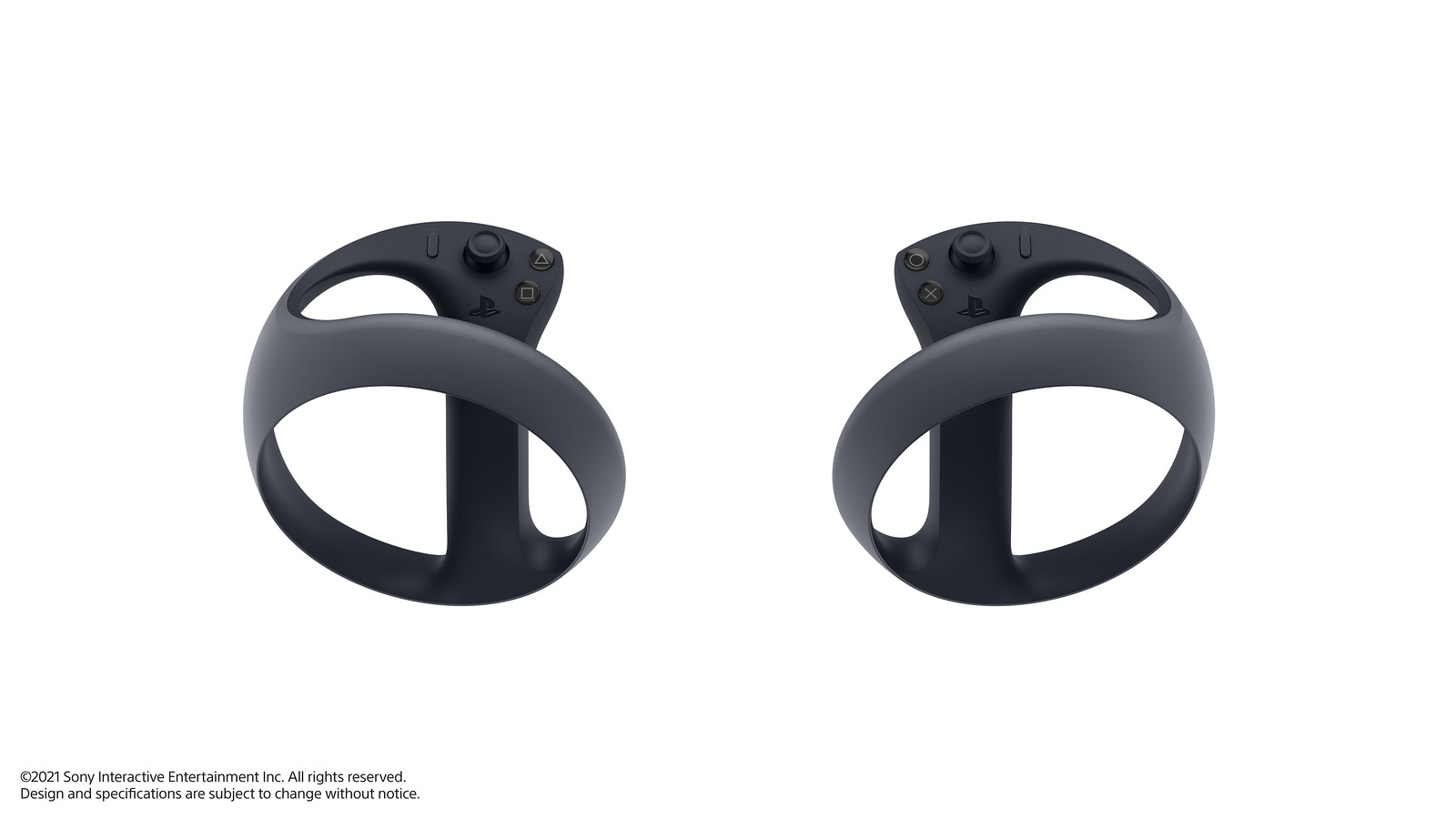 نسل جدید پلی استیشن VR