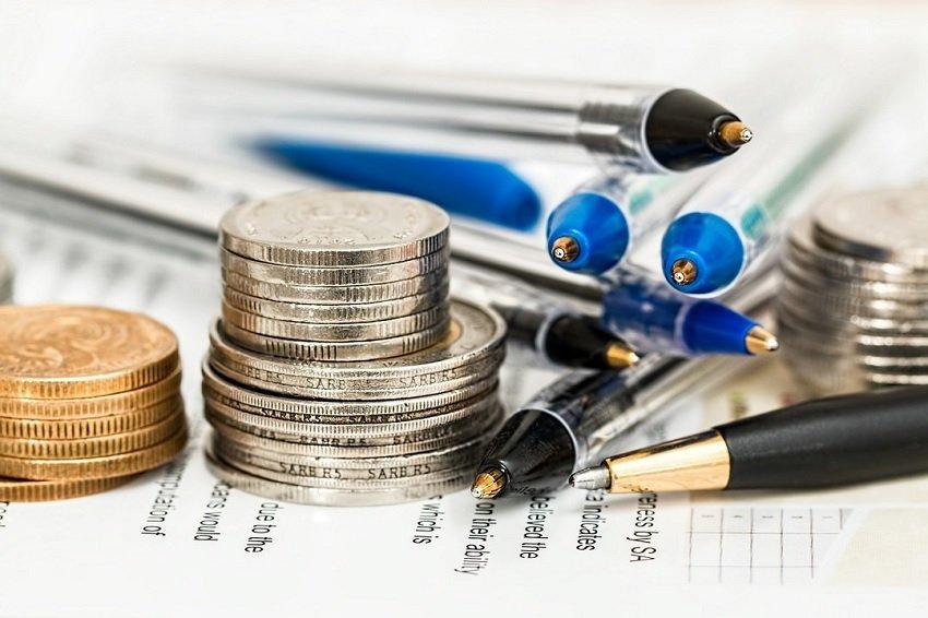 سود مشارکت در تامین مالی جمعی از مالیات معاف شد؛ گام جدی برای شکوفایی سرمایهگذاریها