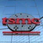 TSMC احتمالا اولین کارخانه تولید تراشه خود را در ژاپن احداث میکند