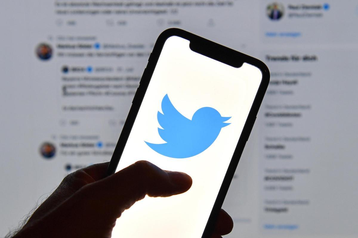 توییتر روی قابلیت «جلوگیری از منشن» کار میکند