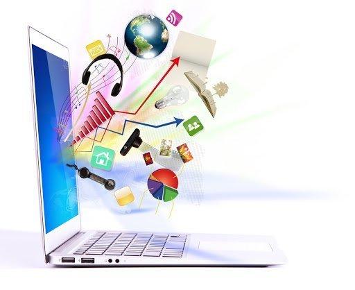 خرید محصولات دیجیتالی؛ آیا این فرهنگ در کاربران ایرانی نهادینه شده است؟